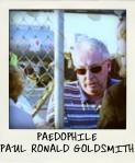 Goldsmith – Paul Ronald - Photo-pola