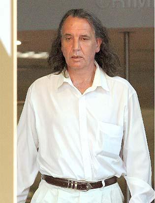 registered sex offenders tasmania australia hobart in Barnstaple