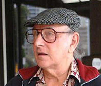 Pearce – Norman Vivian - Photo2
