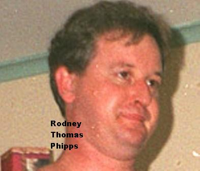 Phipps – Rodney Thomas - Photoa