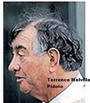 Pidoto – Terence Melville - Photo2