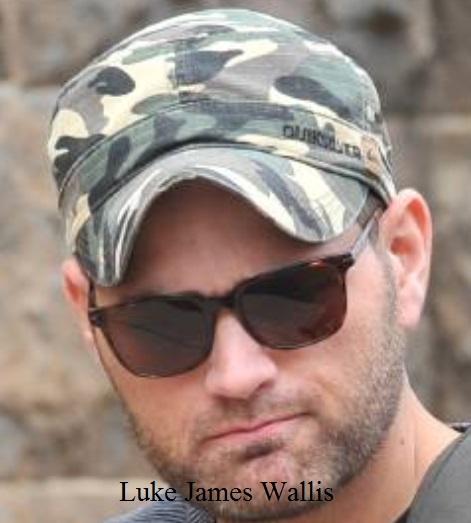 wallis-luke-james-photo