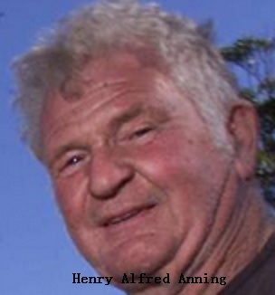 Anning – Henry Alfred - Photo3
