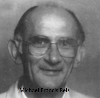 Reis  - Michael Francis - Photo.