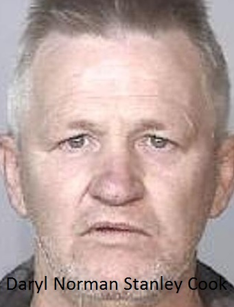 russellville ar sex offenders in Port Macquarie