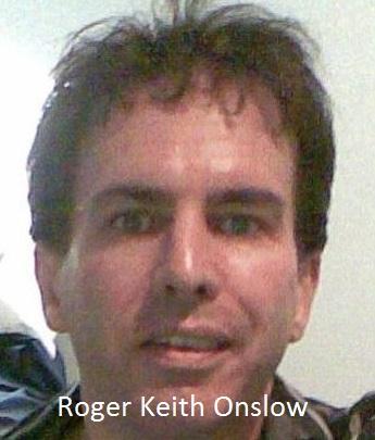 registered sex offenders nsw australia in Birmingham