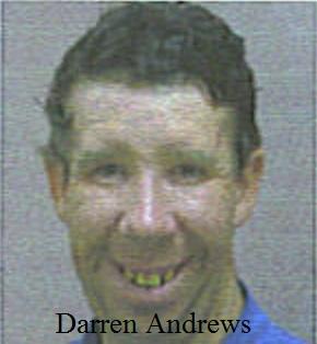 Andrews – Darren James - Photo.