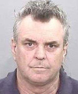 registered sex offenders brisbane australia time in Dayton