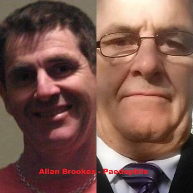 brookes-allan